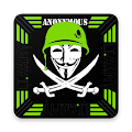 App LT Army Anonymous APK for Kindle
