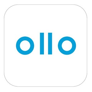 Ollo Credit Card For PC / Windows 7/8/10 / Mac – Free Download