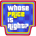 Game Whose Price is Right? APK for Kindle