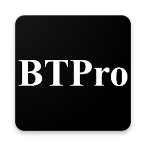 VIP Betting Tips Pro For PC / Windows 7/8/10 / Mac – Free Download