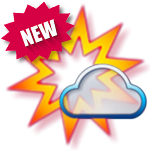 Magical Chronus Weather Icons For PC / Windows 7/8/10 / Mac – Free Download