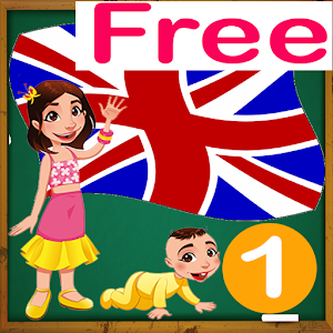 Download Anglais Niveau 1 Free for Windows Phone