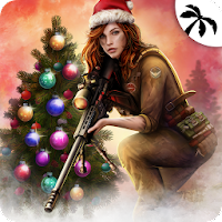 Sniper Arena: PvP Army Shooter on PC / Download (Windows 10,7,XP/Mac)