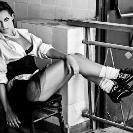 Moschino by Adriano Ferdinandi - People Fashion