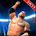 Download Top WWE 2k Tricks APK to PC