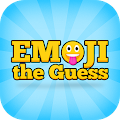 Emoji The Guess APK for Bluestacks