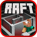 Game Climb Raft apk for kindle fire