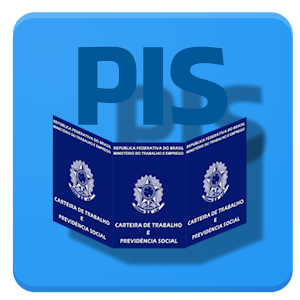 Calendário do Pis 2016 light