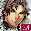 Download Android Game Is-it Love? Matt - Dating Sim for Samsung