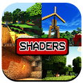Shaders for Minecraft PE APK Descargar