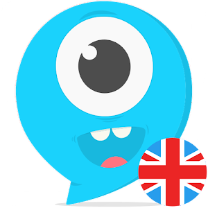 App LINGOKIDS - English for kids APK for Windows Phone