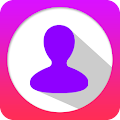 App Contacts Phone Dialer APK for Kindle