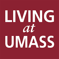 Living at UMass