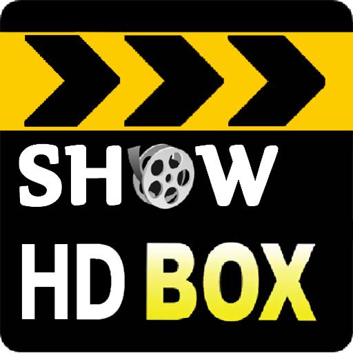 Annihilation - 2018 Full Movie Watch Online or Download
