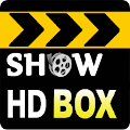 Show Movie Hd box 2018 APK for Kindle Fire