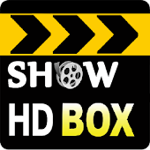 Show Movie Hd box 2018
