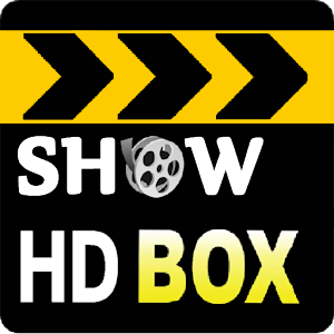 Show Movie Hd box 2018 For PC (Windows & MAC)