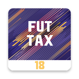 Download Futtax For PC Windows and Mac