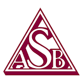 ASB Mobile Banking APK Icon