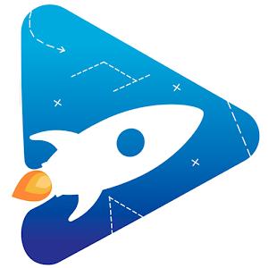 RockeTV For PC (Windows & MAC)