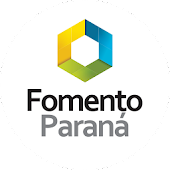 Fomento Paraná APK for iPhone