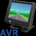 App Avto Video Registrator AVR apk for kindle fire