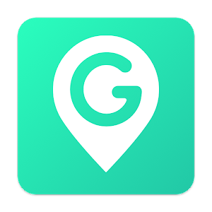Family GPS Locator by GeoZilla For PC / Windows 7/8/10 / Mac – Free Download