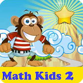 Download Android Game Math Test Second for Samsung