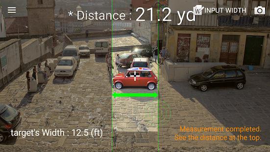 App Smart Distance 1.4.4 APK for iPhone