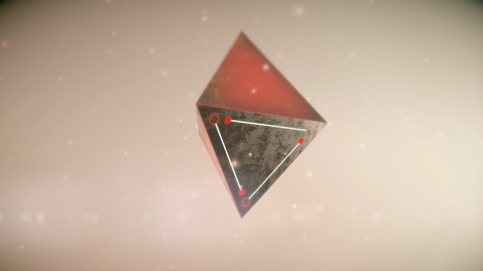 _PRISM Screenshot 1