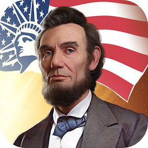 Politician War For PC (Windows & MAC)