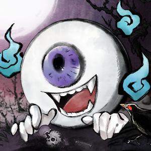 Yokai: Spirits Hunt For PC (Windows & MAC)