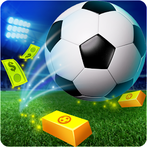 Soccer! Hero For PC (Windows & MAC)