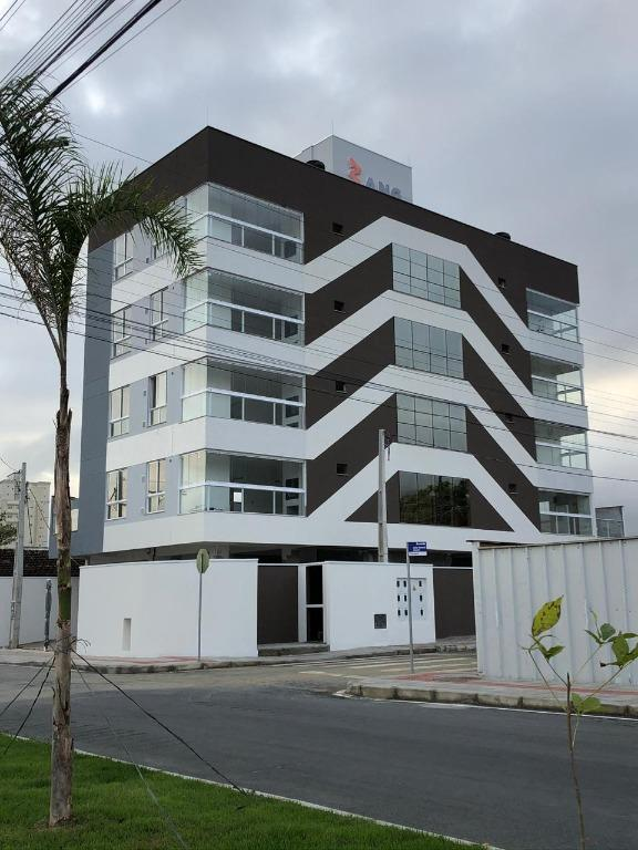 Excelente apartamento á venda na praia de Porto Belo-SC