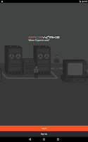 Screenshot of Spiceworks - Help Desk