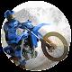 Dirt Bike: Winter Sports Racing