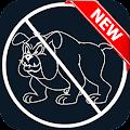 App Anti Dog Prank apk for kindle fire