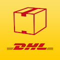 App DHL Paket APK for Kindle