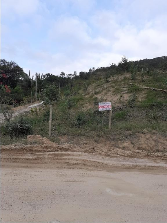Sítio à venda, 40000 m² por R$ 420.000,00 - Timbé - Tijucas/SC