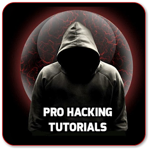 Pro Hacking Tutorials 1.0 app for android