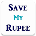 SaveMyRupee - Coupons & Deals APK Version 1.0