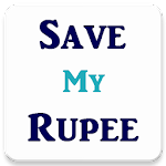 SaveMyRupee - Coupons & Deals APK Image