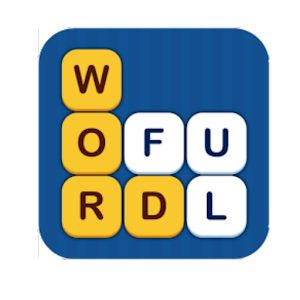 WORD CHALLENGE For PC (Windows & MAC)