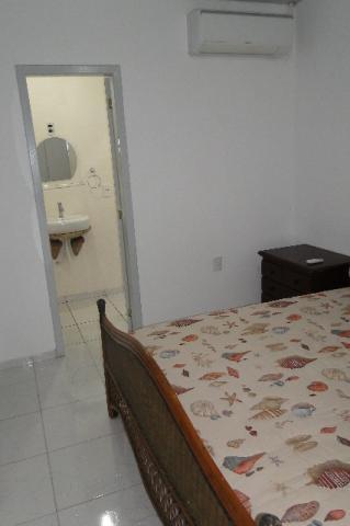 Casa 4 Dorm, Rio Vermelho, Florianópolis (CA2434) - Foto 5