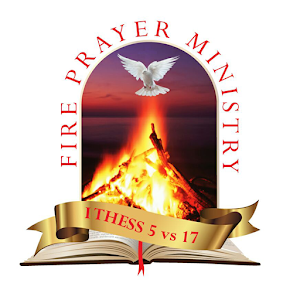Download Fire Prayer Ministry For PC Windows and Mac
