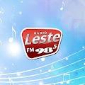 Rádio Leste FM 98.5 APK for Ubuntu