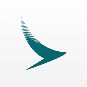 Cathay Pacific For PC (Windows & MAC)