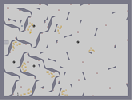 Thumbnail of the map 'Curls'