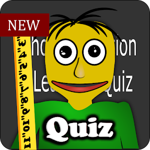 School education and learning Quiz For PC / Windows 7/8/10 / Mac – Free Download