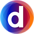 Download detikcom APK to PC